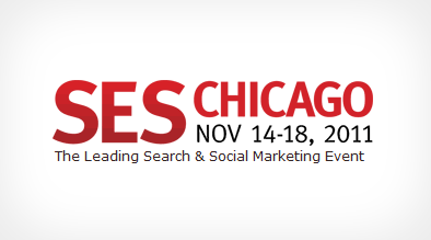 SES Chicago Social Media Track