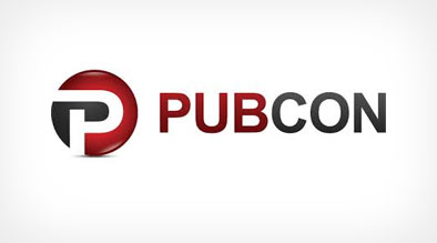 Google Analytics – PubCon 2011
