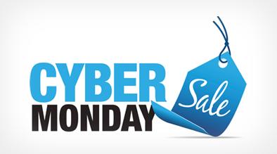 Cyber Monday PPC Case Study