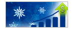 Effective Holiday PPC Ads