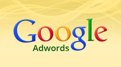 Google Adwords Social Extension