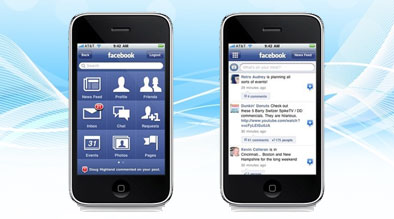 Ready For Facebook Mobile Ads