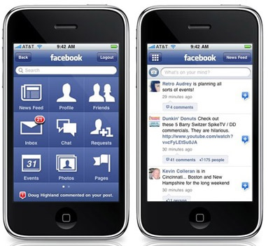Are You Ready For Facebook Mobile Ads?