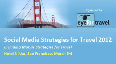 social media strategies for hotels