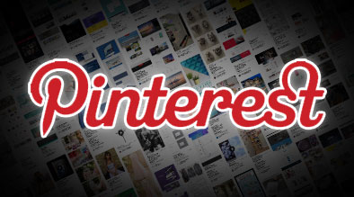 Pinterest Social Marketing for Hoteliers