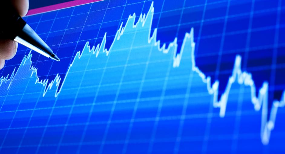 Форекс торговля по индикатору ао