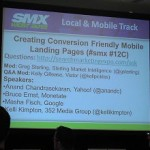 smx-west-2012-mobile-conversion-pages