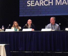 SMX West 2012 Mobile Conversion Panelists