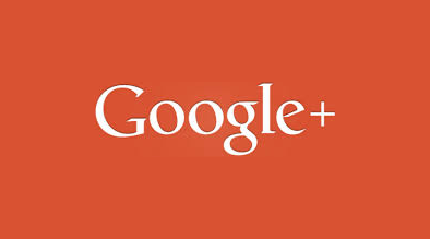 SEO for Google+ and Google Search