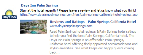 Case Study: How to Increase Your Hotel's Guest Reviews