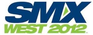 SMXWESTLogo 300 114