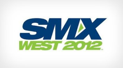 Top 10 PPC Initiatives from SMX West 2012