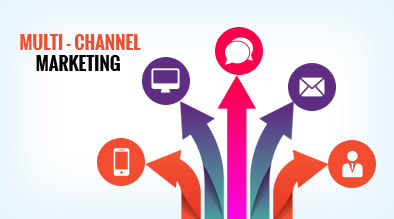 Multi-Channel Marketing for Hotels