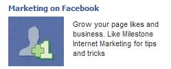 Tips for Better Facebook Ads