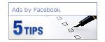 5Tips_FB_Ads