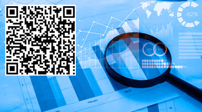 Rise of QR Codes