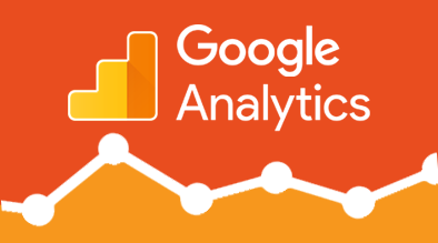 Google Analytic Pivot Table