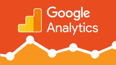 Google Analytic Pivot Table