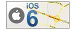 ios6_LocalStrategy