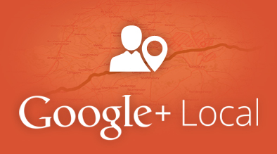 5 Facts About Google+ Local