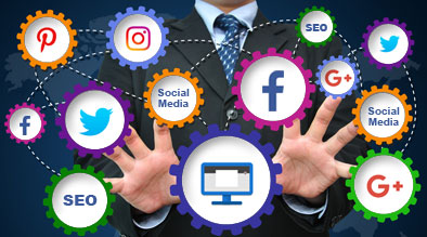 Start Your Social Media Campaigns Right - milestoneinternet.com, Milestone Inc.