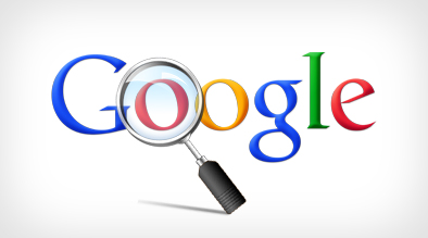 Testing Google's Semantic Search
