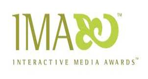 Interactive Media Awards Best in Class
