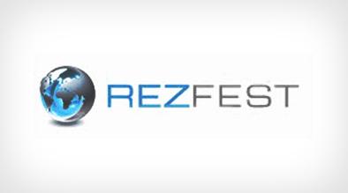 Milestone - RezFest - Social Media Session