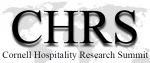 Milestone Internet Marketing - Cornell Hospitality Research Summit