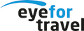 eyefortravel-logo