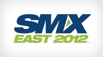 SMX East 2012