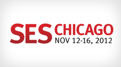 SES Chicago 2012