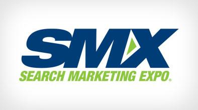 SMX West 2013
