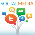Social Media and Content Marketing in 30 Minutes a Day -
