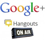 Getting ahead with Google+