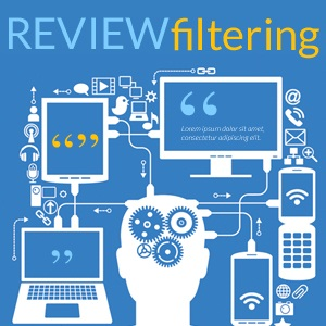 Review Filtering