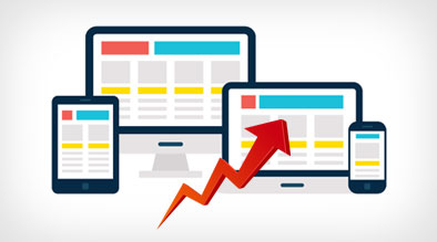 Revenue Producing Vacation Rental Website