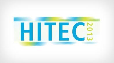 HITEC 2013