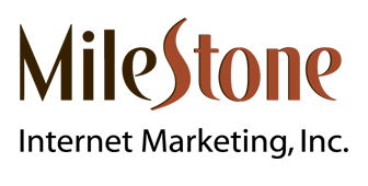 Hotel Internet Marketing Provider