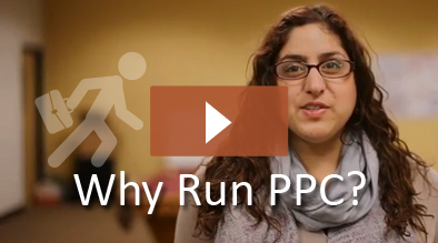 Run PPC for Hotels