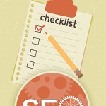 GM's eCommerce Checklist for Hotel Internet Marketing in 2014