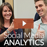 Measuring Social Media ROI Thumbnail