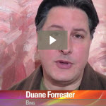 duane-forrester-interview-2014-thumb