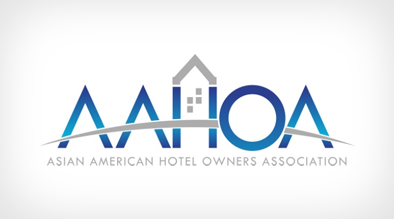 AAHOA Annual Convention