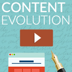 Content Evolution Image