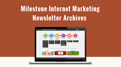 Newsletters Archives