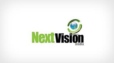 nextvision media