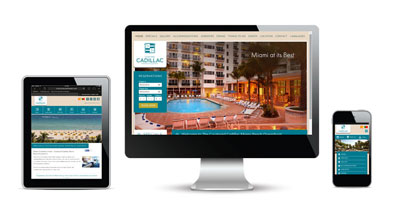 courtyard-cadillac-miami-beach-responsive-website-design