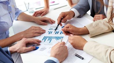 management - milestoneinternet.com, Milestone Inc.