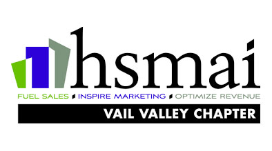 HSMAI Vail Valley Logo
